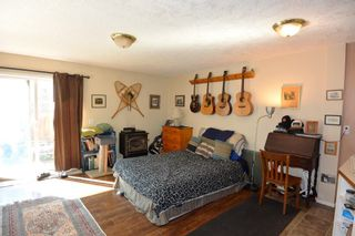 Photo 23: 3591 4TH Avenue in Smithers: Smithers - Town House for sale (Smithers And Area (Zone 54))  : MLS®# R2617366