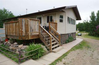 Photo 4: 39 54126 RR30: Rural Lac Ste. Anne County House for sale : MLS®# E4204394