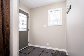 Photo 2: 315 Beaverbrook Street in Winnipeg: River Heights House for sale (1C)  : MLS®# 202107126