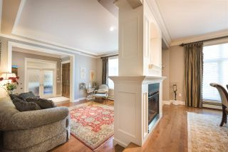 Photo 4: 38 EAGLE Pass in Port Moody: Heritage Mountain House for sale : MLS®# R2588134