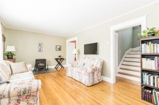 Photo 8: 9 COMEAU Avenue in Kentville: 404-Kings County Residential for sale (Annapolis Valley)  : MLS®# 202003635