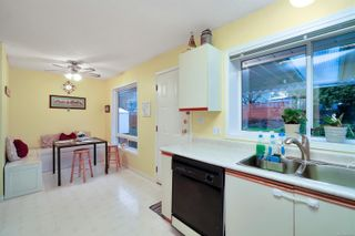 Photo 6: 5108 Maureen Way in : Na Pleasant Valley House for sale (Nanaimo)  : MLS®# 862565