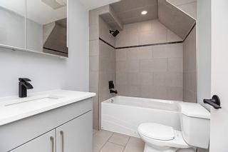 Photo 36:  in Edmonton: Zone 04 House for sale : MLS®# E4253304
