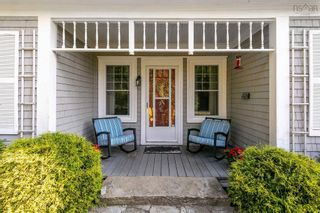 Photo 7: 135 Drews Hill Road in Petit Riviere: 405-Lunenburg County Residential for sale (South Shore)  : MLS®# 202121388