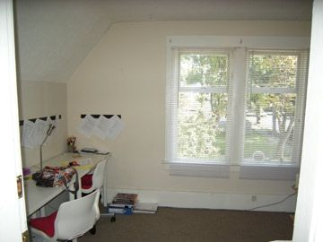 Photo 4: Photos: 2749 CAROLINA Street in Vancouver: Mount Pleasant VE House for sale (Vancouver East)  : MLS®# V790196