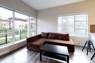 Photo 11: 204 1018 Inverness Rd in : SE Quadra Condo for sale (Saanich East)  : MLS®# 861623