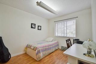"""Photo 10: 15069 98 Avenue in Surrey: Guildford House for sale in """"GUILDFORD / BONNACCORD"""" (North Surrey)  : MLS®# R2190173"""