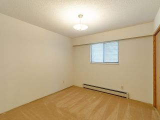 Photo 27: 2817 E 21ST AVENUE in Vancouver: Renfrew Heights House for sale (Vancouver East)  : MLS®# R2558732