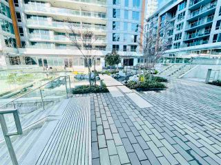Photo 12: 711 433 SW MARINE Drive in Vancouver: Marpole Condo for sale (Vancouver West)  : MLS®# R2562915
