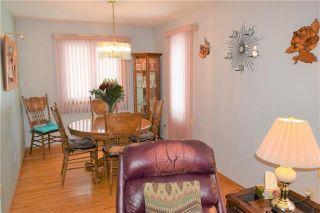 Photo 4: 115 Quincy Bay in Winnipeg: Waverley Heights Residential for sale (1L)  : MLS®# 1900847