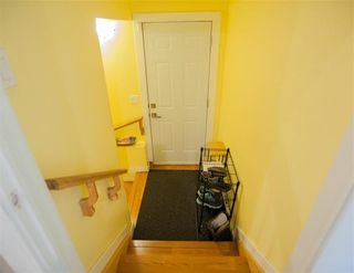 Photo 17: 1084 ARMITAGE Crescent in Edmonton: Zone 56 House for sale : MLS®# E4256926