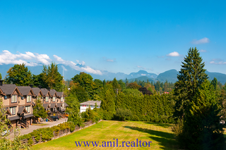 "Photo 31: 27 22206 124 Avenue in Maple Ridge: West Central Townhouse for sale in ""COPPERSTONE RIDGE"" : MLS®# R2401685"