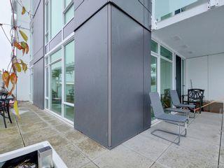Photo 17: 302 1090 Johnson St in Victoria: Vi Downtown Condo for sale : MLS®# 750438
