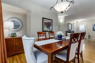 Photo 9: 21 HENDON Place NW in Calgary: Highwood Detached for sale : MLS®# C4276090