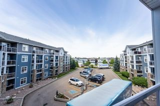 Photo 25: 312 16035 132 Street in Edmonton: Zone 27 Condo for sale : MLS®# E4237352
