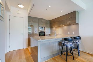"Photo 6: TH28 6093 IONA Drive in Vancouver: University VW Townhouse for sale in ""Coast"" (Vancouver West)  : MLS®# R2573358"