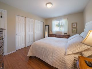 Photo 10: 6207 Rich Rd in Nanaimo: Na Pleasant Valley Manufactured Home for sale : MLS®# 872962