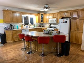 Photo 10: 44346 856 Highway: Rural Flagstaff County House for sale : MLS®# E4261041