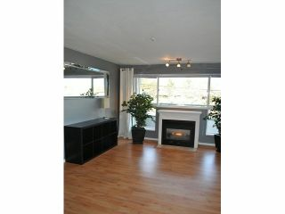 """Photo 2: 205 6390 196TH Street in Langley: Willoughby Heights Condo for sale in """"WillowGate"""" : MLS®# F1402984"""