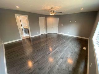 Photo 33: 7322 111 Street in Edmonton: Zone 15 House for sale : MLS®# E4257409