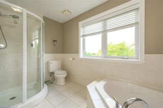 Photo 30: 19 PRINCE OF WALES Gate in London: North L Residential for sale (North)  : MLS®# 40120294