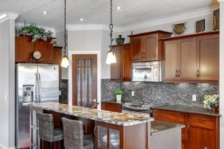 Photo 10: 12 Bridle Estates Road SW in Calgary: Bridlewood Semi Detached for sale : MLS®# A1079880