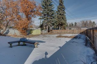 Photo 30: 11208 134 Avenue in Edmonton: Zone 01 House for sale : MLS®# E4231271