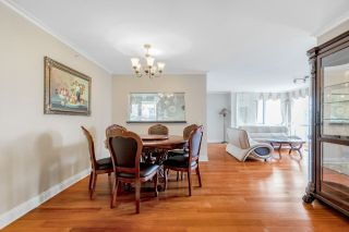 """Photo 5: 511 618 W 45TH Avenue in Vancouver: Oakridge VW Condo for sale in """"THE CONSERVATORY"""" (Vancouver West)  : MLS®# R2549522"""