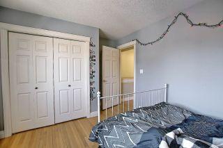 Photo 19: 11035 130 Street in Edmonton: Zone 07 House for sale : MLS®# E4233564