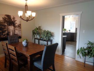 Photo 5: 1345 MIDWAY STREET in KAMLO0PS: NORTH KAMLOOPS House for sale (KAMLOOPS)  : MLS®# 145347