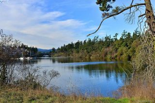 Photo 1: 206 69 W Gorge Rd in VICTORIA: SW Gorge Condo for sale (Saanich West)  : MLS®# 817103