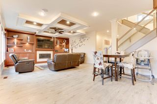 Photo 14: 2052 CRAIGEN Avenue in Coquitlam: Central Coquitlam House for sale : MLS®# R2533556