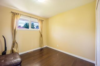 Photo 31: 4719 Waverley Drive SW in Calgary: Westgate Detached for sale : MLS®# A1123635