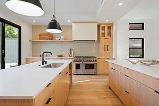 Photo 22: LA JOLLA House for sale : 4 bedrooms : 5433 Taft Ave
