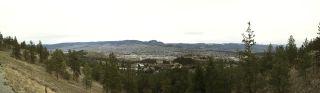 Photo 19: 2336 Selkirk Drive in Kelowna: Other for sale : MLS®# 10022131