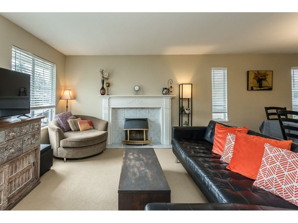 Photo 13: Photos: 35275 BELANGER Drive in Abbotsford: Abbotsford East House for sale : MLS®# R2558993