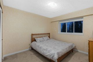Photo 30: 1145 MILLSTREAM Road in West Vancouver: British Properties House for sale : MLS®# R2620858