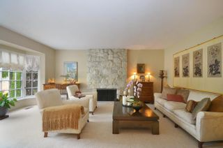Photo 2: 11060 Kingfisher Drive in Richmond: Westwind Home for sale ()  : MLS®# V996694
