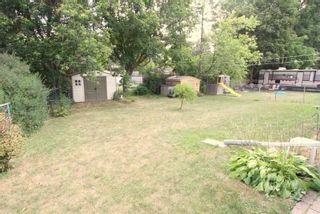 Photo 17: 10 Heron Road in Brock: Cannington House (Backsplit 3) for sale : MLS®# N4676073