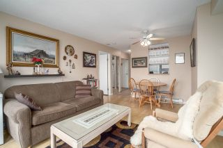 """Photo 1: 1706 811 HELMCKEN Street in Vancouver: Downtown VW Condo for sale in """"IMPERIAL TOWER"""" (Vancouver West)  : MLS®# R2001974"""
