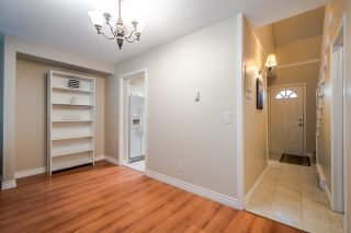 "Photo 5: 200 13640 67 Avenue in Surrey: East Newton Townhouse for sale in ""Hyland Creek Estates"" : MLS®# R2350680"