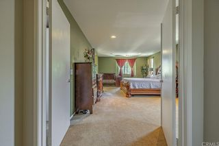 Photo 17: 2655 Torres Court in Palmdale: Residential for sale (PLM - Palmdale)  : MLS®# OC21136952