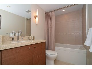Photo 2: 3732 Mt Seymour Pw in North Vancouver: Indian River Condo for sale : MLS®# V1125539