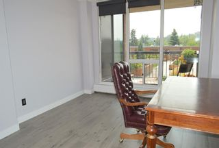 Photo 18: 508 330 26 Avenue SW in Calgary: Mission Apartment for sale : MLS®# A1100545