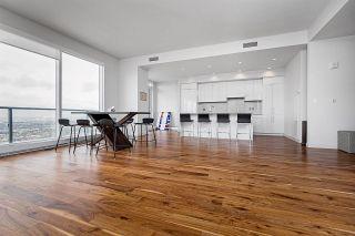 Photo 18: 4804 10360 102 Street NW in Edmonton: Zone 12 Condo for sale : MLS®# E4239608
