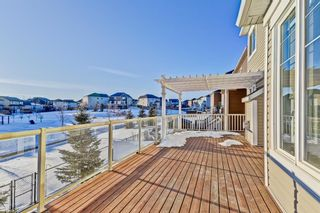 Photo 26: 235 Lakepointe Drive: Chestermere Detached for sale : MLS®# A1058277