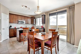 Photo 10: 88 Windgate Close SW: Airdrie Detached for sale : MLS®# A1080966