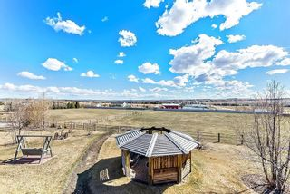 Photo 37: 387236 6 Street W: Rural Foothills County Detached for sale : MLS®# C4239630