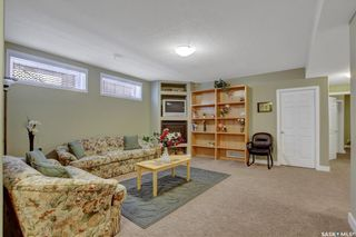 Photo 30: 10286 Wascana Estates in Regina: Wascana View Residential for sale : MLS®# SK870742