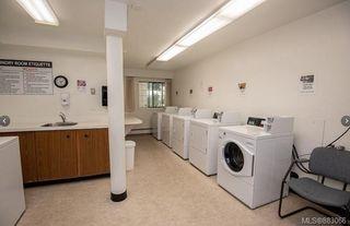 Photo 26: 219 1005 McKenzie Ave in : SE Quadra Condo for sale (Saanich East)  : MLS®# 883066